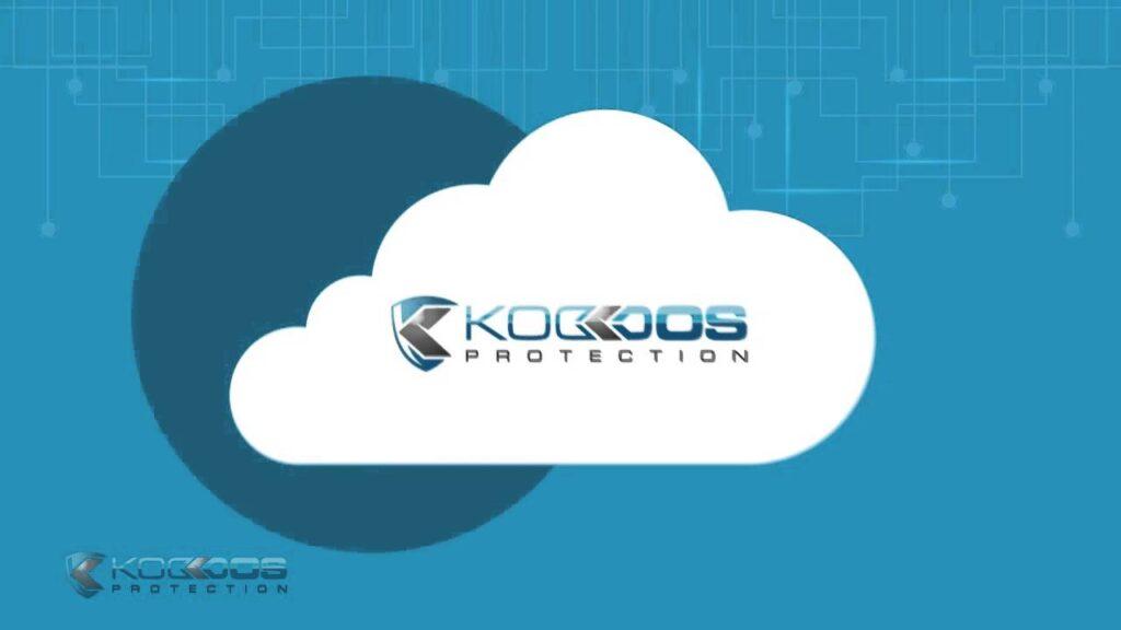 koddos ddos protection